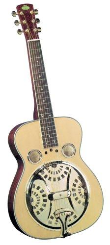 best buy regal rd 30 series studio dobros squareneck guitar natural on sale guitars. Black Bedroom Furniture Sets. Home Design Ideas