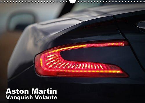 aston-martin-vanquish-volante-wandkalender-2017-din-a3-quer-der-aston-martin-vanquish-volante-monats