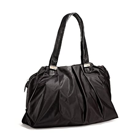 Samsonite Ladies Fashion Tote