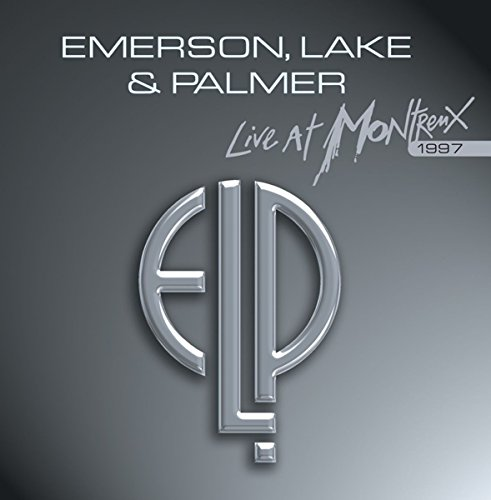 mr h to u reviews roundup emerson lake palmer vs. Black Bedroom Furniture Sets. Home Design Ideas