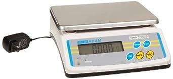 Adam Equipment LBK Compact Bench Scale