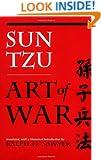 The Art of War (History and Warfare)