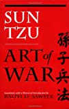 Sun-Tzu: The Art of War (081331951X) by Sawyer, Ralph D.