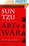The Art of War (History & Warfare)