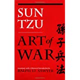 The Art of War (History and Warfare) ~ Sun Tzu