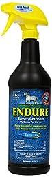 FARNAM 3002431 Endure Fly Spray, 32-Ounce