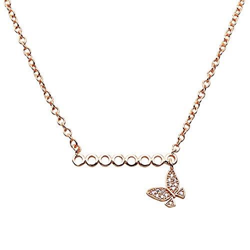 lan-fan-elegant-collier-pendentif-papillon-mode