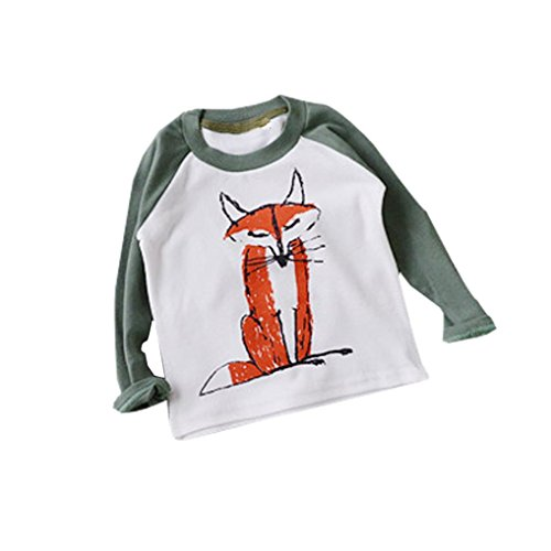 internet-cute-baby-kids-boys-girls-long-sleeve-letter-print-t-shirt-top-outfits-2-5-y-24m-green