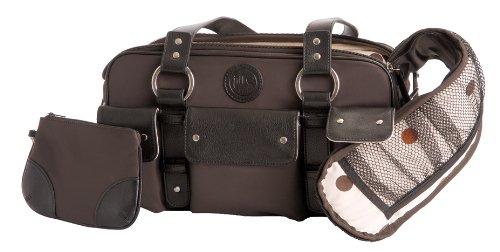 jill-e-769343-nylon-camera-bag-small-brown