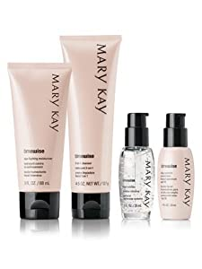 Mary Kay TimeWise Miracle Set, Normal/Dry Skin