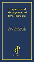 Diagnosis and Management of Bowel Diseases
