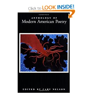 modern american poetry a photo essay Thecambridgeintroductionto twentieth-century as the poet louise bogan later observed in an essay enti- ignored in discussions of modern american poetry.