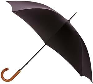 Fulton Consul Men's Umbrella Black One Size