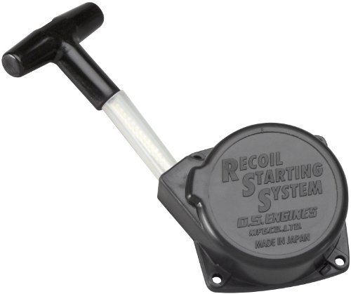 os-engines-73003000-5-recoil-starter-assembly