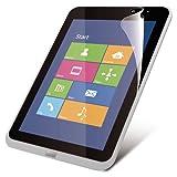 ELECOM Acer Iconia W4 液晶保護フィルム 指紋防止エアーレス 反射防止 TB-AC4WFLFA
