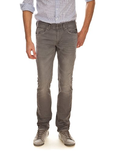 Jeans Jeto 8039894 297 Replay W38 L34 Men's