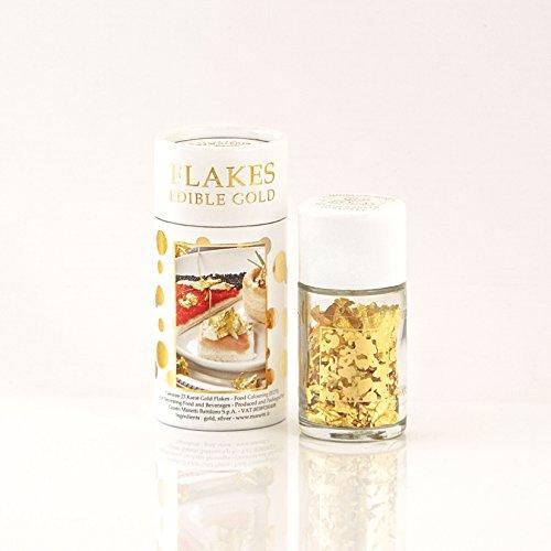 giusto-manetti-battiloro-oro-alimentare-fiocchi-oro-23-kt-edible-gold-23-kt-gold-flakes-125-mg