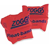Zoggs Kids Float Bands Arm Bands