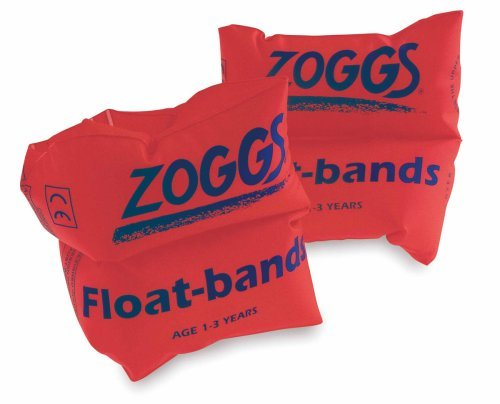 zoggs-kids-float-bands-arm-bands-orange-1-3-years