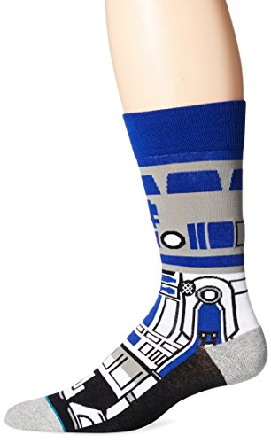 stance-star-wars-droid-r2d2-c3po-character-mens-socks-blue-large