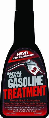 metallo-lube-trattamento-pulizia-e-pre-itv-per-motori-benzina-236-fsg-8gt