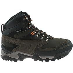 Voy Trekking Pal Montaña Y Monte Zapatillas De Botas qX4gw