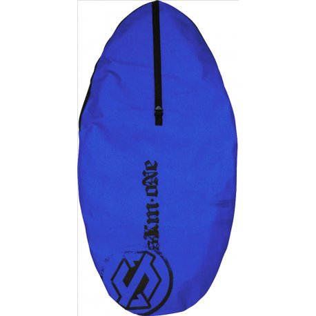 Skim Cover Adjustable Skim One, blu