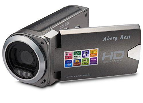 aberg-best-hd-digital-video-camera-8-mega-pixels-720p-hd-digital-camera-27-inch-lcd-screen-students-