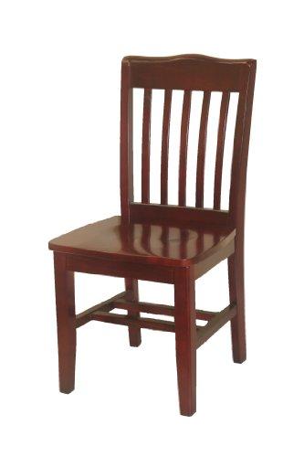 Titanium Wheelchair 3341