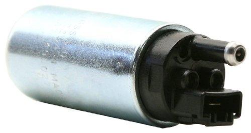 Delphi Fe0038 Electric Fuel Pump Motor Cheap Auto Parts