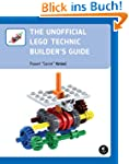 The Unofficial LEGO Technic Builder'...