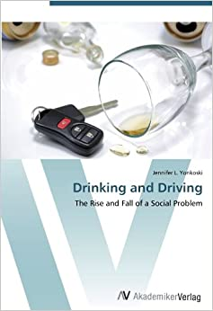 Drinking and Driving (DUI)