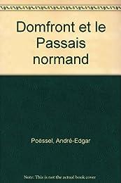 Domfront et le Passais normand