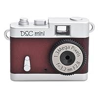 Kenko デジタルカメラ DSC-MINIBW