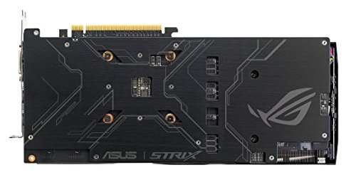 asusgeforcegtx10606grogstrixoceditionvr