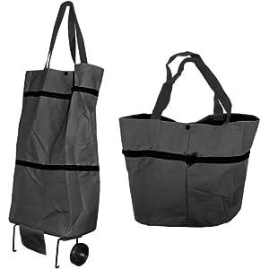 sac de course roulette bande transporteuse caoutchouc. Black Bedroom Furniture Sets. Home Design Ideas