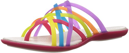 Crocs-Womens-Rubber-Flip-Flops-and-House-Slippers-and-House-Slippers