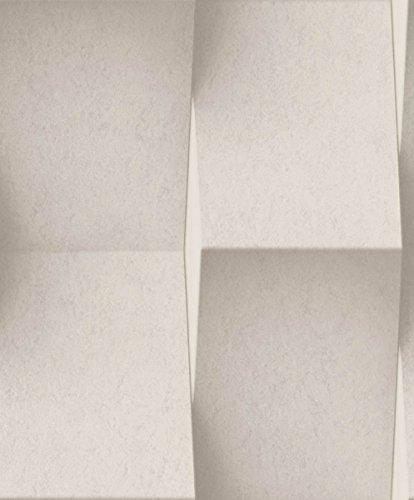 ugepa-zuhausewohnen-pietra-piastrella-beige-j93607
