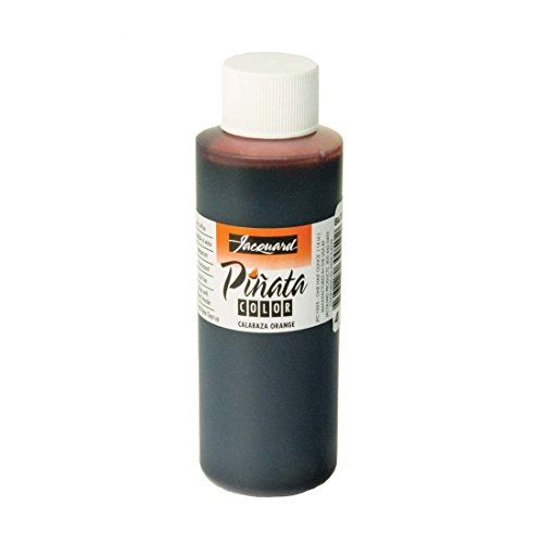 Amazon.com: Pinata Alcohol Ink Calabaza Orange 4 Oz
