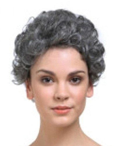 nuovo-affascinante-bellezza-sintetici-moda-corto-grigio-parrucche-per-le-donne-naturale-come-capelli
