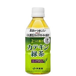 ▶︎カテキン緑茶の購入はこちら♩