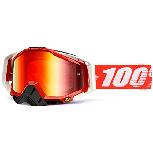 100-race-craft-extra-cross-lunettes-fire-red