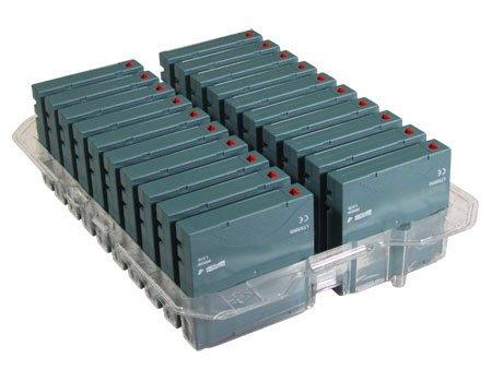 Fuji 15716812 LTO Ultrium 4 Data Cartridge