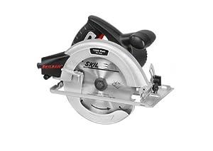 Skil F0155064GR Handkreissäge inklusiv Führungssschiene, 1.200 Watt  BaumarktKundenbewertung und Beschreibung