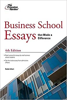 princeton review law school essays that made a difference College essays that made a difference, 5th edition (9780307945211) by princeton review law school essays that made a difference, 6th edition.