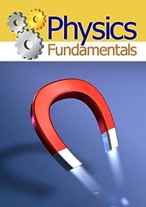 Physics Fundamentals 05
