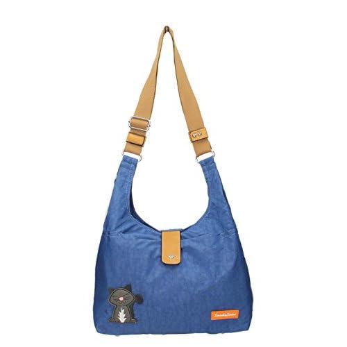 Trending 10 SwankySwans Bags