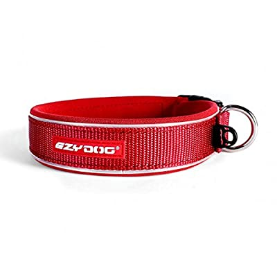 EzyDog Neo Dog Collar