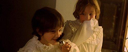 ビクトル・エリセ監督『ミツバチのささやき』『エル・スール』Blu...[Blu-ray/ブルーレイ]