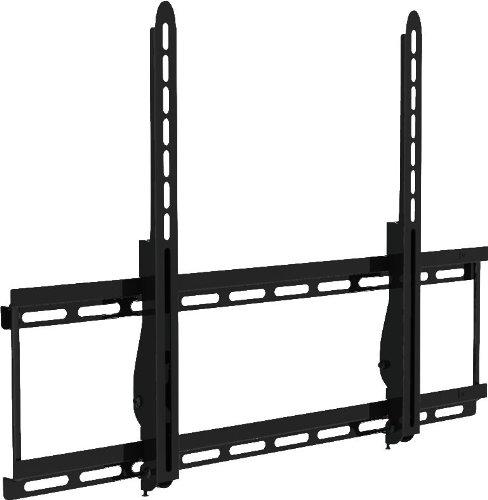 Shopping Pinpoint Mounts Vm311 Black Universal Tv Wall